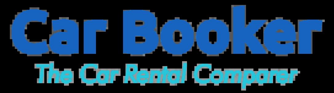 Car Rental Deals and Discounts in SUV Car Class